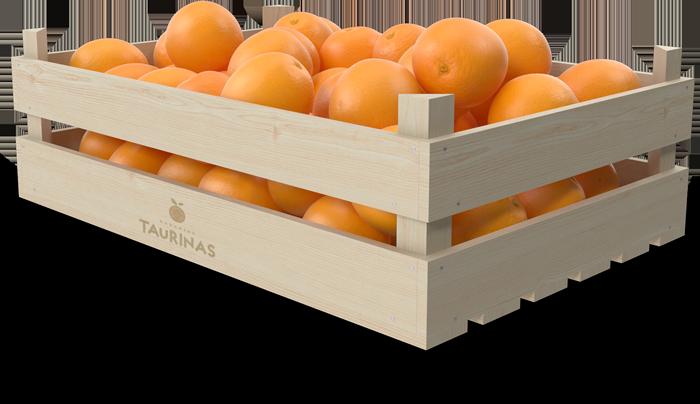img-naranjas-taurinas-cajas2