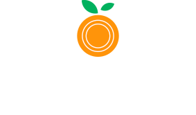 logo-naranjas-taurinas4-1
